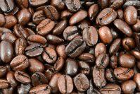 coffeemame1